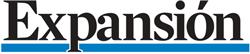 Expansión logo
